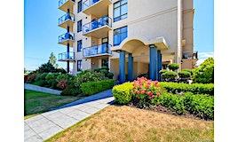 701-225 Rosehill Avenue, Nanaimo, BC, V9S 1E1