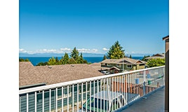 100 Brandon Place, Nanaimo, BC, V9V 1E8