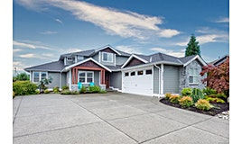 2977 Pacific View Terrace, Campbell River, BC, V9H 1V4