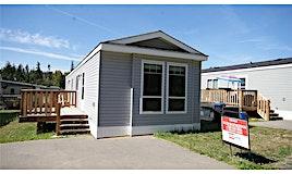 47-1720 Whibley Road, Coombs, BC, V9P 2J1