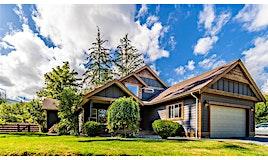 3183 Englewood Drive, Nanaimo, BC, V9R 6W9