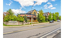 15-1406 Jingle Pot Road, Nanaimo, BC, V9R 0A9