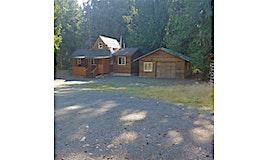 1188 Englishman River Road, Errington, BC, V0R 1V0