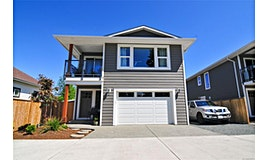 2-1885 Willis Road, Campbell River, BC, V9W 3W2