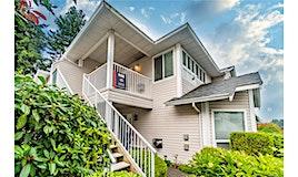 6128 Cedar Grove Drive, Nanaimo, BC, V9T 6G1
