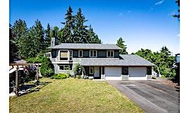 7408 Andrea Crescent, Nanaimo, BC, V0R 2H0