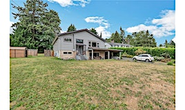 4150 Discovery Drive, Campbell River, BC, V9W 4X7