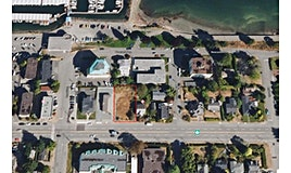 360 Stewart Avenue, Nanaimo, BC, V9S 4C4