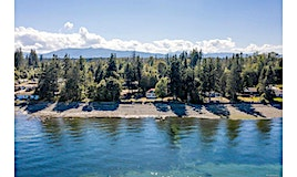 4127 S Island Highway, Campbell River, BC, V9H 1E9