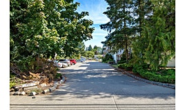 310-1130 Willemar Avenue, Courtenay, BC, V9N 3L9
