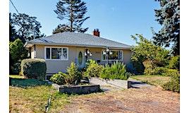 1515 Arrow Road, Saanich, BC, V8N 1C3