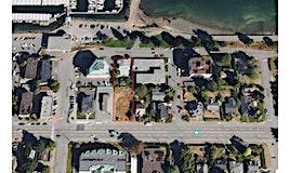 345/360 Newcastle Avenue, Nanaimo, BC, V9S 4C4