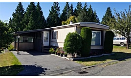 69-1160 Shellbourne Boulevard, Campbell River, BC, V9W 5G5