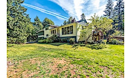 3732 Lake Trail Road, Courtenay, BC, V9N 9M9