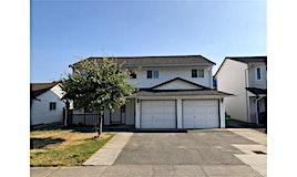 2509 Nadely Crescent, Nanaimo, BC, V9T 5T1