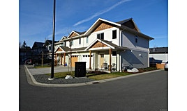 44-2109 13th Street, Courtenay, BC, V9N 0B1
