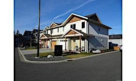 39-2109 13th Street, Courtenay, BC, V9N 0B1