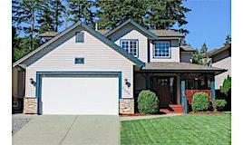 2084 Mountain Vista Drive, Nanaimo, BC, V9T 6S4