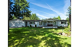 6913 Eastwind Drive, Nanaimo, BC, V0R 2H0
