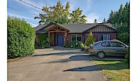 3080 Palmer Road, Hilliers, BC, V9K 1W5