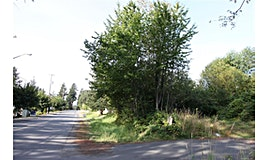 1544 Dingwall Road, Courtenay, BC, V9N 3V2