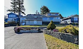 2890 S Island Highway, Campbell River, BC, V9W 1C8