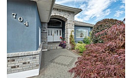 704 Nelson Road, Campbell River, BC, V9H 1S1