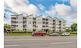 407-355 Stewart Avenue, Nanaimo, BC, V9S 4C5