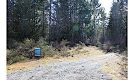 Lot 4 Appaloosa Way, Duncan, BC, V9L 6J1