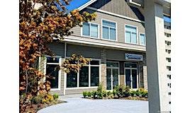 202-4535 Uplands Drive, Nanaimo, BC, V9T 6M8