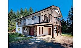2058 Cedar Road, Nanaimo, BC, V9X 1J6
