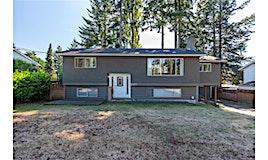 3677 Norwell Drive, Nanaimo, BC, V9T 1X7