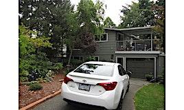 673 Beaconsfield Road, Nanaimo, BC, V9R 1X1