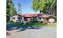 5-4375 Kelsey Road, Bowser/Deep Bay, BC, V0R 1G0