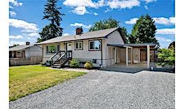 1008 Beverly Drive, Nanaimo, BC, V9S 2S4