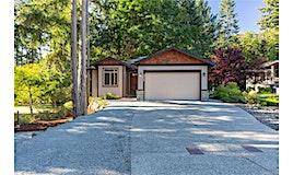 3224 Granite Park Road, Nanaimo, BC, V9T 1W9