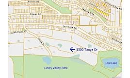 5300 Tanya Drive, Nanaimo, BC, V9T 5W2