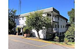 3101-995 Bowen Road, Nanaimo, BC, V9R 2A4
