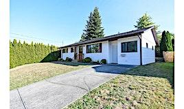 1088 Sitka Avenue, Courtenay, BC, V9N 7V1