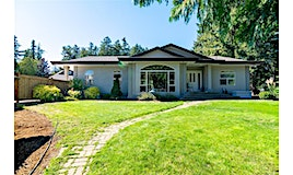 2787 Northwest Bay Road, Nanoose, BC, V9P 9E6
