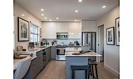 603-500 Stewart Avenue, Nanaimo, BC, V9S 5T5