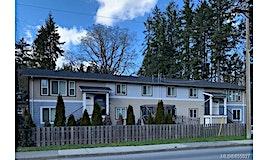 1-3189 Gibbins Road, Duncan, BC, V9L 1G7