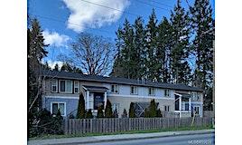 3-3189 Gibbins Road, Duncan, BC, V9L 1G7