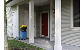 6101 Thyme Place, Nanaimo, BC, V9V 1M1