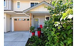 27-2109 13th Street, Courtenay, BC, V9N 0B1