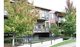 106-580 Stewart Avenue, Nanaimo, BC, V9S 0A1