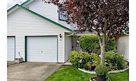 22-2160 Hawk Drive, Courtenay, BC, V9N 9B2