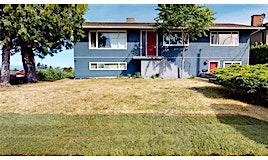 346 Watfield Avenue, Nanaimo, BC, V9R 3P5