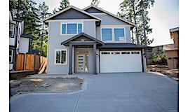 508 Waterwood Place, Nanaimo, BC, V9T 5N9