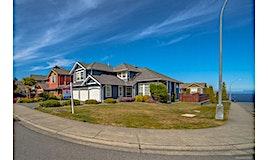 6655 Kestrel Crescent, Nanaimo, BC, V9V 1V9
